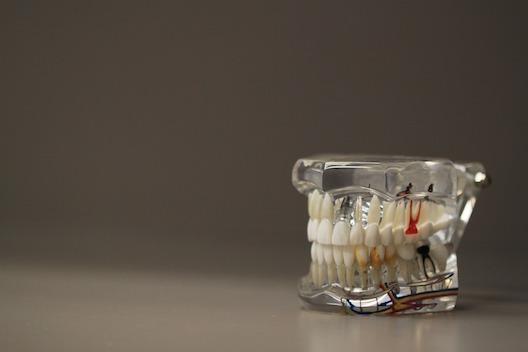 Dentist Asheville