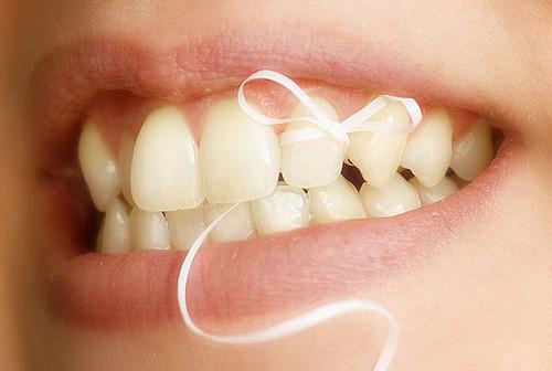 Dentist in Asheville