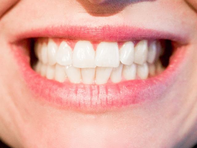 Asheville dental practice