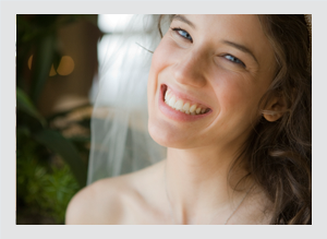 Dentist Asheville | General & Cosmetic Dentistry | Saunders DDS