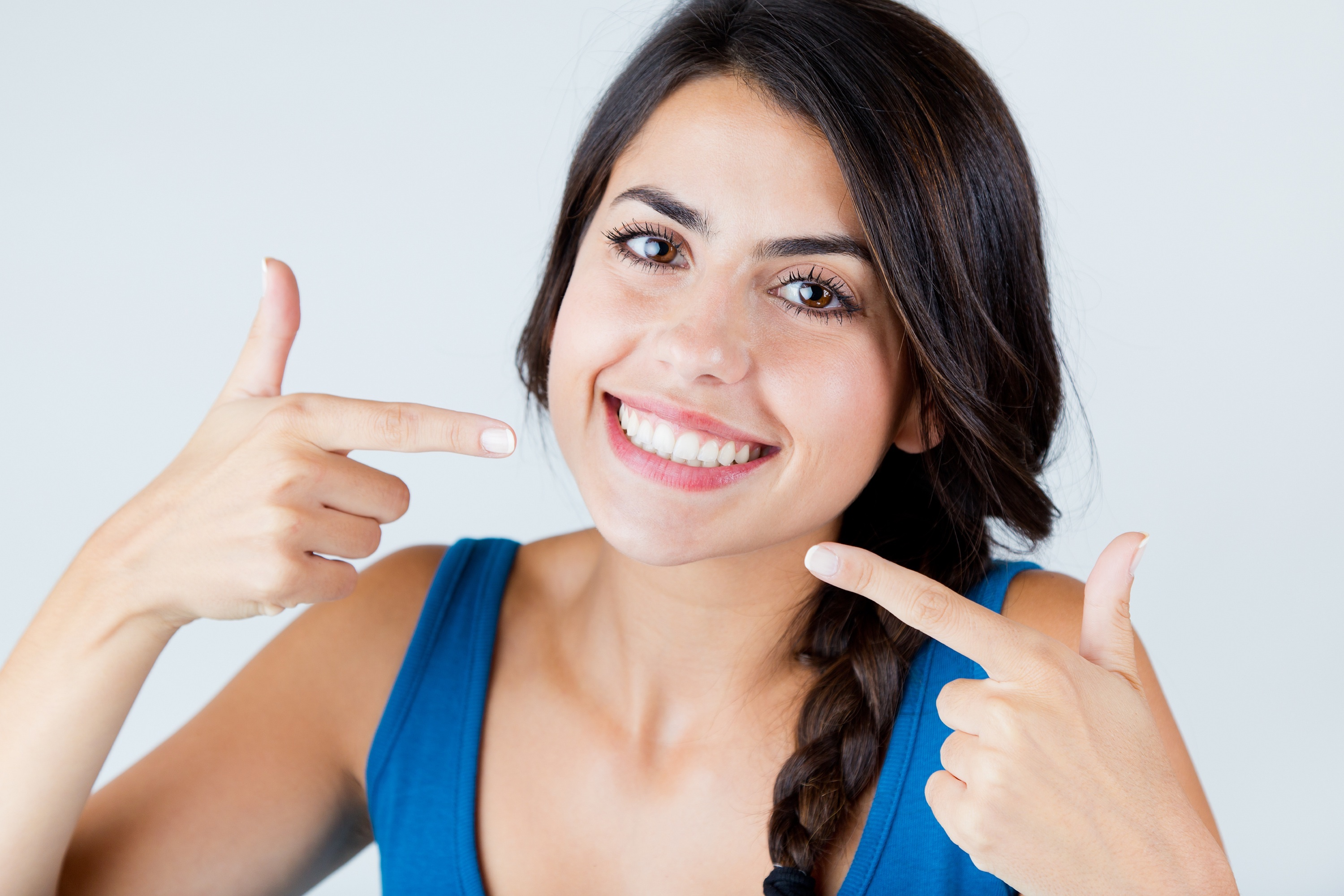 Image result for Let Your Smile Shine - Best Benefits Of Cosmetic Dentistry That Will Surprise You!
